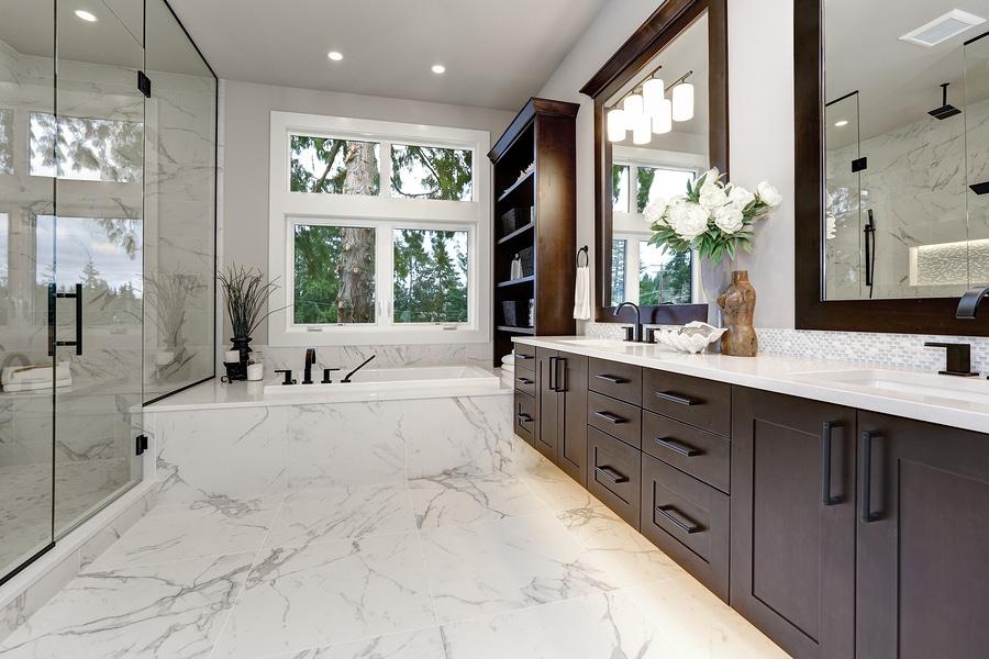 Bathroom Vanities Oakville